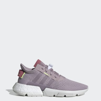 7008f718e47d6 Lila - Frauen - Outlet | adidas Switzerland