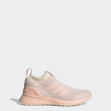 Кроссовки для бега RapidaRun