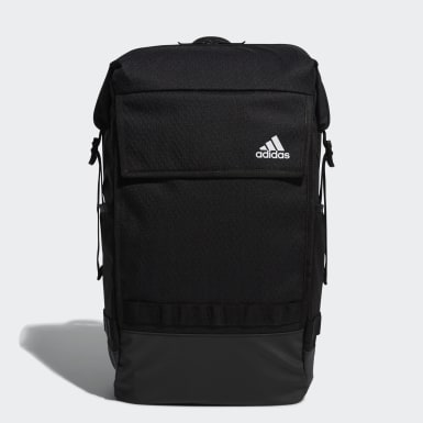 4CMTE Backpack