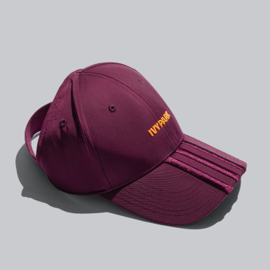 IVY PARK Backless Cap