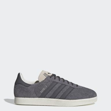 adidas gazelle grigio chiaro