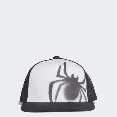 Marvel Spider-Man Cap