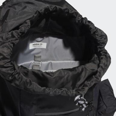 Originals čierna ADVNTR BP