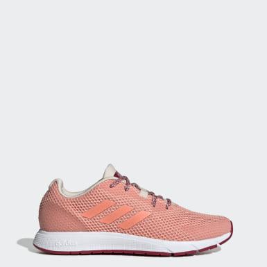 รองเท้า Sooraj
