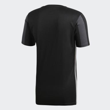 Men Football Grey Beşiktaş JK Third Jersey