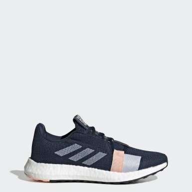 Zapatillas Senseboost Go