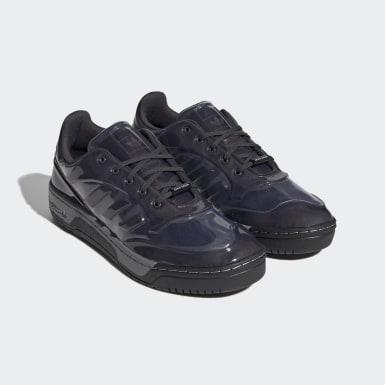 Originals Black Craig Green Rivalry Polta AKH Shoes
