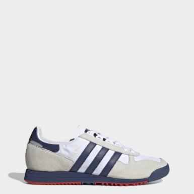 Chaussure SL 80