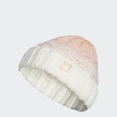 WOMENS CANYON FOLD BEANIE