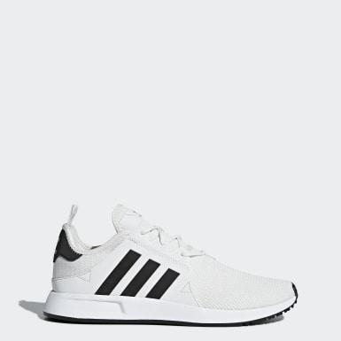 รองเท้า X_PLR