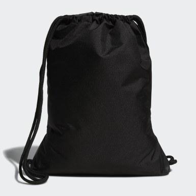 Tennis Black Lightning Sackpack