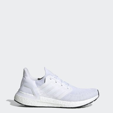 adidas Women's Popular & Best Selling Shoes & Apparel