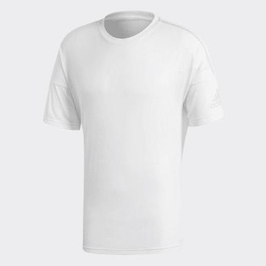 Mężczyźni Ubranie Gareth Bale Lifestyle   adidas PL