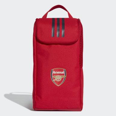 Porta Chuteira Arsenal