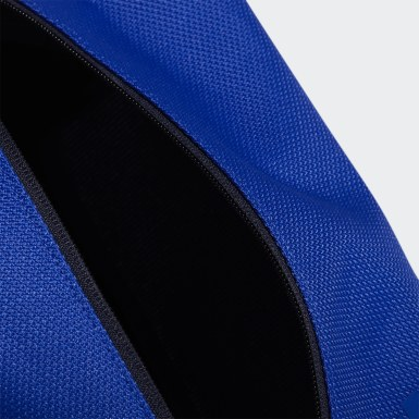 ผู้ชาย เทรนนิง สีน้ำเงิน กระเป๋ารองเท้า