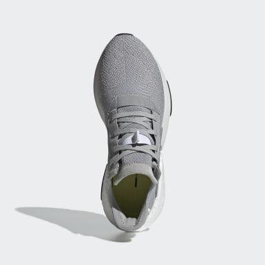 Chaussure POD-S3.1 gris Hommes Originals