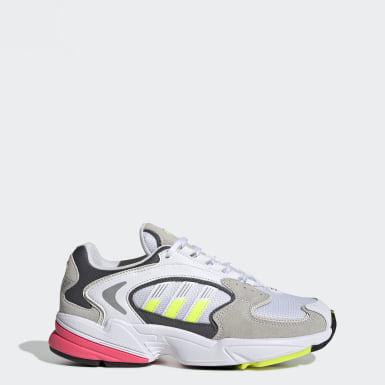 Tenis Falcon 2000 W