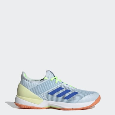 Sapatos Ubersonic 3 – Piso duro