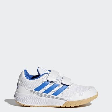 2adidas bambino scarpe 28 velcro