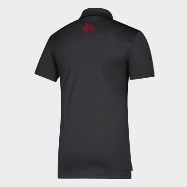 Men's Athletics GameModePolo Sc
