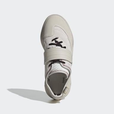 Originals Beige Type O-1 Shoes