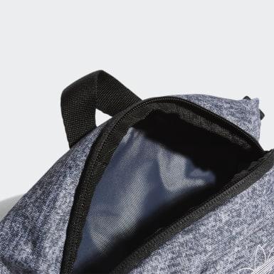 National 3-Stripes Waist Pack