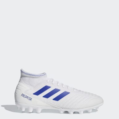 Chaussures Football Terrain synthétique | adidas France