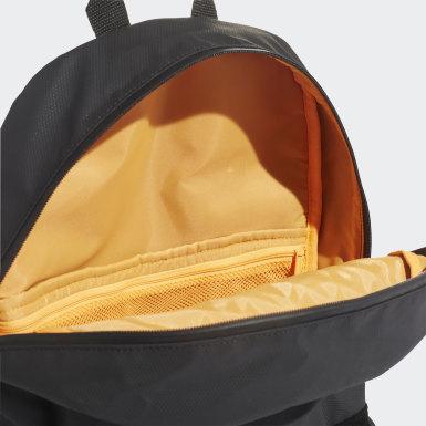 Premium Classic Backpack