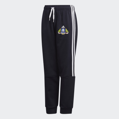 Boys Lifestyle Cleofus Pants
