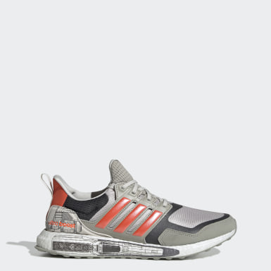 Scarpe Ultraboost DNA S&L Star Wars