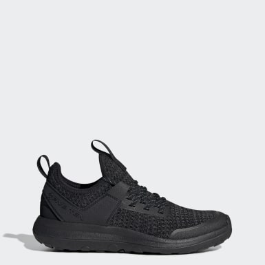 Five Ten Access Knit Approach Shoes