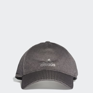Training Black C40 Climachill Cap