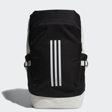 กระเป๋าเป้ System
