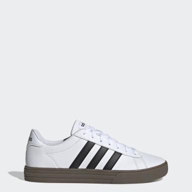 Männer Freizeit Daily 2.0 Schuh Weiß