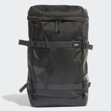 Gear Up Backpack