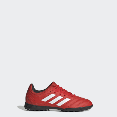 Copa 20.3 Turf støvler
