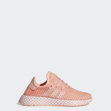 Deerupt Runner Shoes