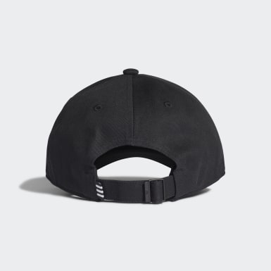 Casquette SST Noir Originals