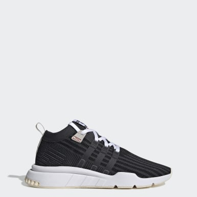 sneakers for cheap 89ddc d0838 adidas EQT Shoes | adidas US