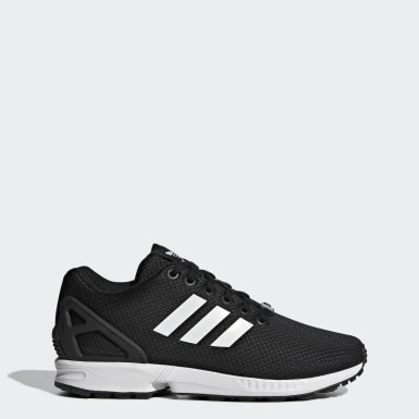 detailing online here huge sale Schuhe für Frauen   Offizieller adidas Shop