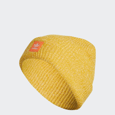dabfeedb5 Men's Beanies | adidas Official Shop