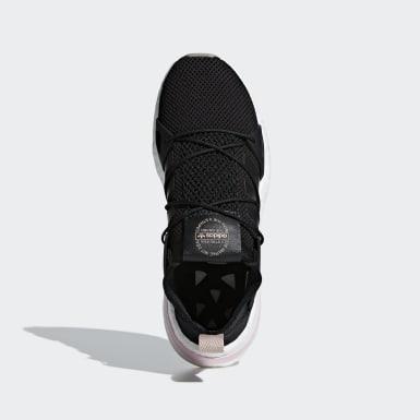 Kadın Originals Siyah Arkyn Ayakkabı