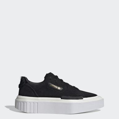 Chaussure adidas Hypersleek