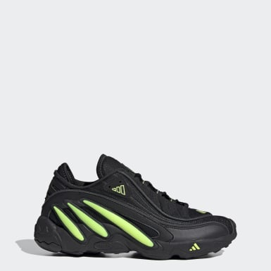 รองเท้า FYW 98