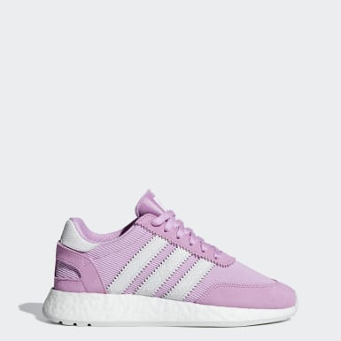 Chaussures - I-5923 - Femmes | adidas France