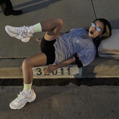 รองเท้า Magmur Runner