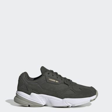 chaussure adidas femmes 2018