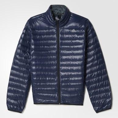 Куртка D JACKET LIGHT