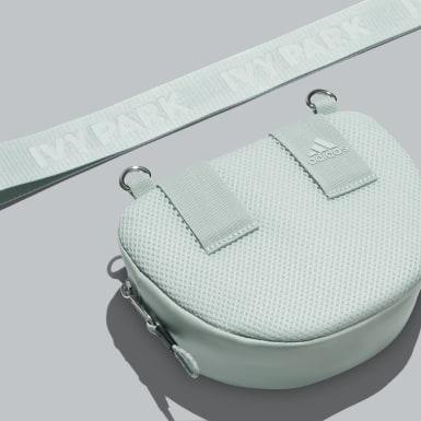 Originals Turquoise Belt Bag