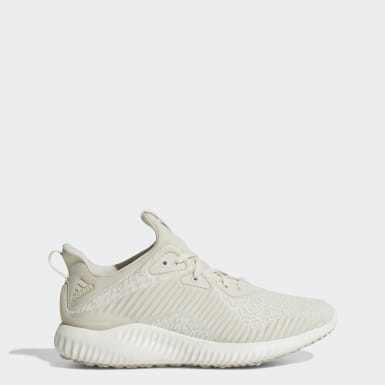 Alphabounce HPC AMS Shoes